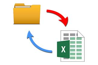 excel import into p6 foiled