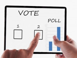 Poll: 30% Of Readers Prefer Learning Complex Software With Video