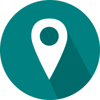 Location Based Management System